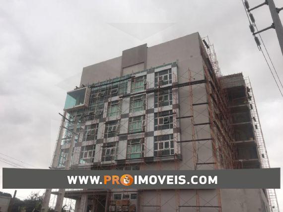 Sala/Escritório à venda, PROJECTO NOVA VIDA, Luanda