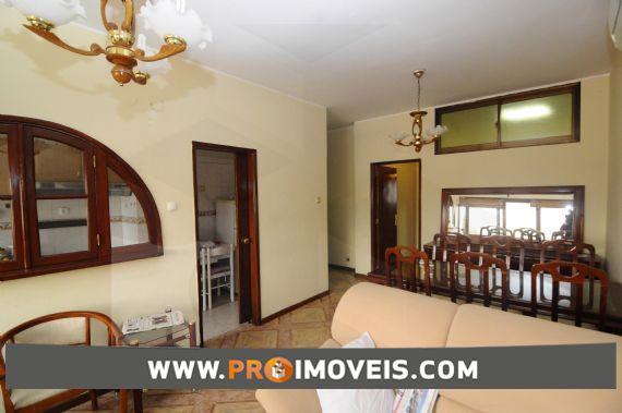 Apartamento à venda, Kinaxixi,