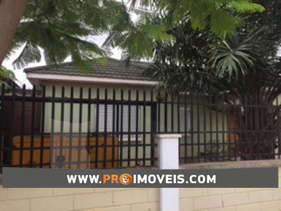 Casa para arrendar, CAMAMA, Luanda
