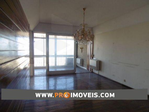 Apartamento à venda, Baixa de Luanda, Luanda
