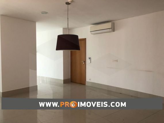 Apartamento para alugar, Baixa de Luanda, Luanda