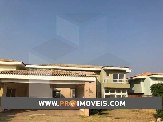 Casa para alugar, Talatona, Luanda