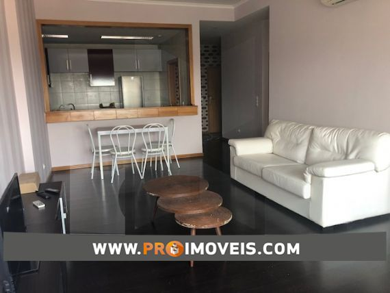 Apartamento para alugar, Zé Pirão, Luanda