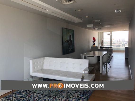 Sala/Escritório para alugar, Maianga, Luanda