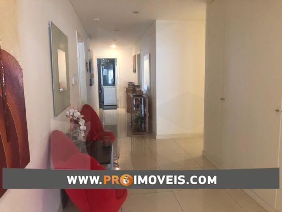 Apartamento para alugar, Alvalade, Luanda
