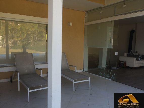 Casa à venda/aluguel, ALPHAVILLE, Santana de Parnaíba