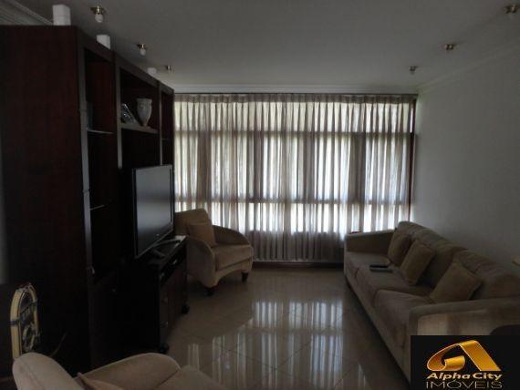 Casa à venda, ALPHA 05, Santana de Parnaíba