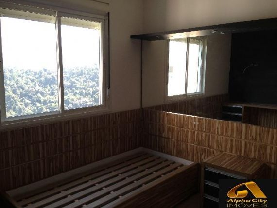 Apartamento à venda, TAMBORE, Santana de Parnaíba