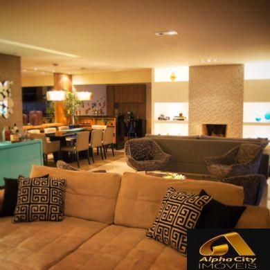 Apartamento à venda, TAMBORE, SANTANA DE PARNAIBA