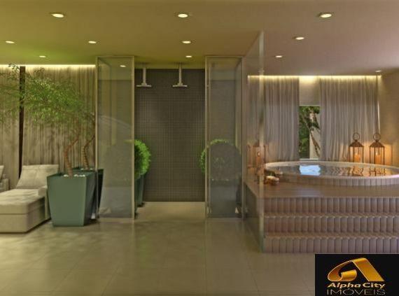 Apartamento para alugar, TAMBORE, Santana de Parnaíba