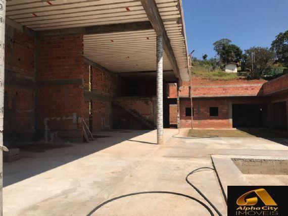 Casa à venda, VILA VELHA, Santana de Parnaíba