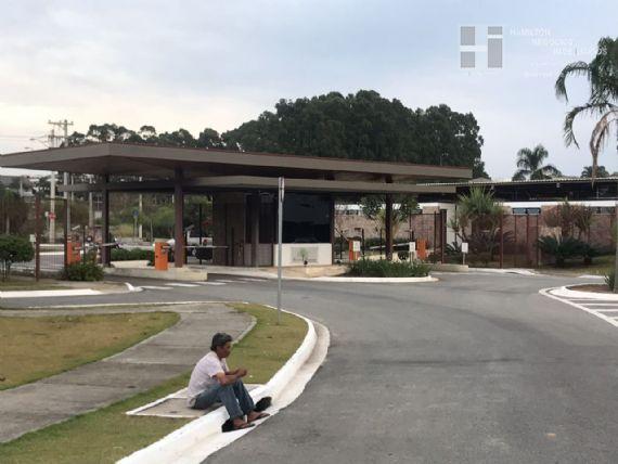 Terreno à venda, Parque das Nações, Pindamonhangaba
