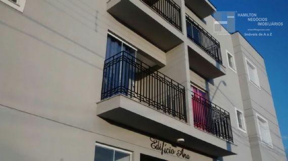 Apartamento para alugar, Vila Verde, Pindamonhangaba