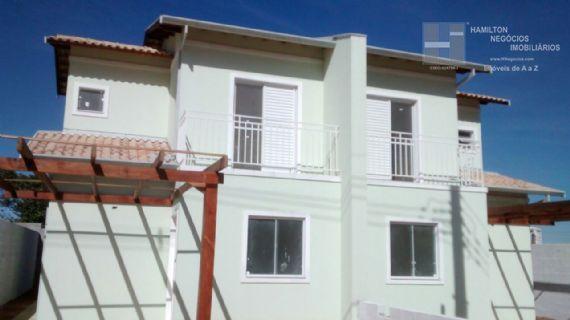 Casa para alugar, Bela Vista, Pindamonhangaba