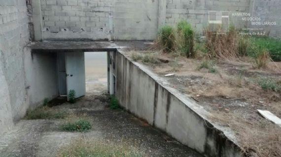 Terreno para alugar, Ouro Verde, Pindamonhangaba