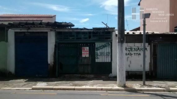 Sala/Escritório à venda, Quadra Coberta, Pindamonhangaba