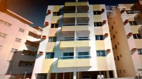 Apartamento à venda, Praia Grande, Ubatuba