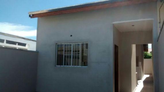 Casa à venda, Vista Alegre, Pindamonhangaba