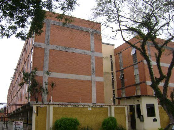 Casa à venda/aluguel, Centro,