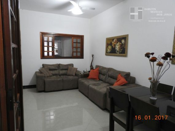 Casa à venda, Pasin, Pindamonhangaba