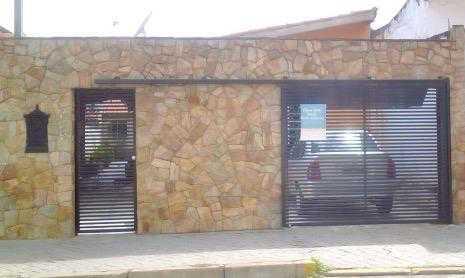 Casa , Alto do Cardoso, Pindamonhangaba