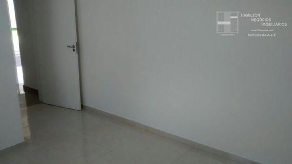 Casa à venda, Condomínio Reserva Bonsucesso, Pindamonhangaba