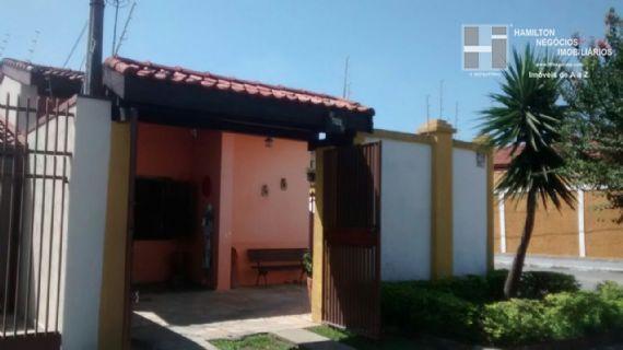 Casa à venda/aluguel, São Benedito, Pindamonhangaba