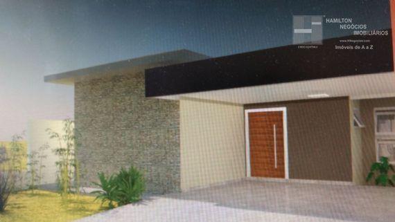 Casa à venda, Quiririm, Taubaté