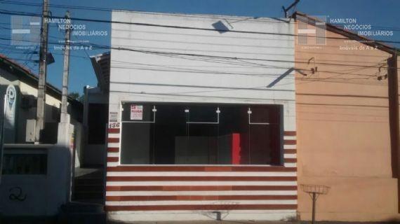 Sala/Escritório para alugar, Centro, Pindamonhangaba