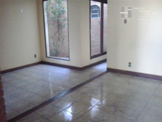 Casa para alugar, Jardim Cristina, Pindamonhangaba