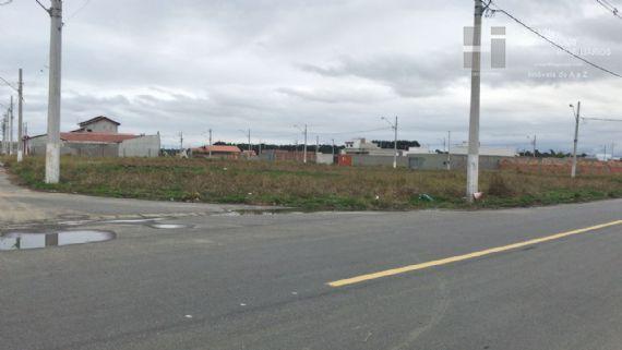 Terreno à venda, Moreira César, Pindamonhangaba