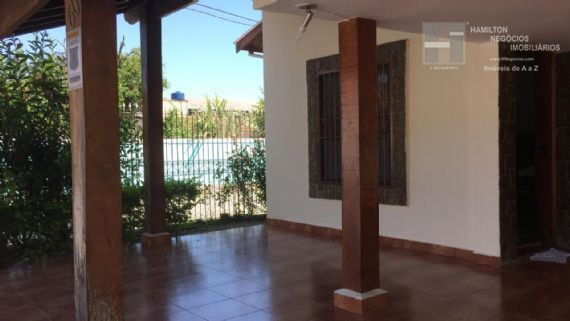 Casa à venda, Boa Vista, Pindamonhangaba