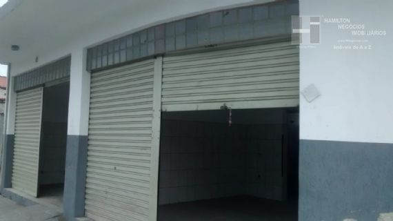Sala/Escritório para alugar, Residencial Maricá, Pindamonhangaba