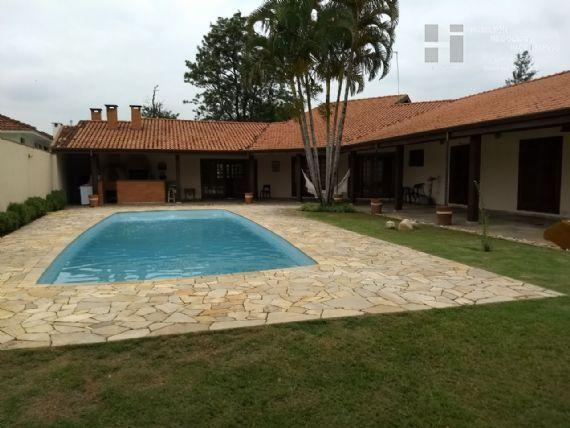 Casa à venda, Condomínio Village Paineiras, Pindamonhangaba
