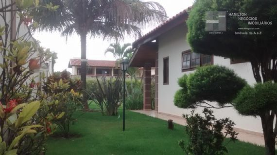 Casa à venda, Lessa, Pindamonhangaba