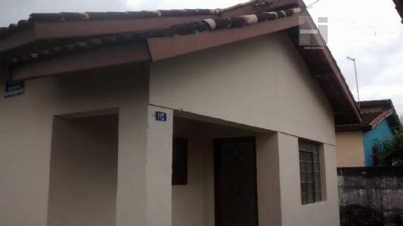 Casa para alugar, Andrade, Pindamonhangaba