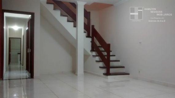 Casa para alugar, Boa Vista, Pindamonhangaba