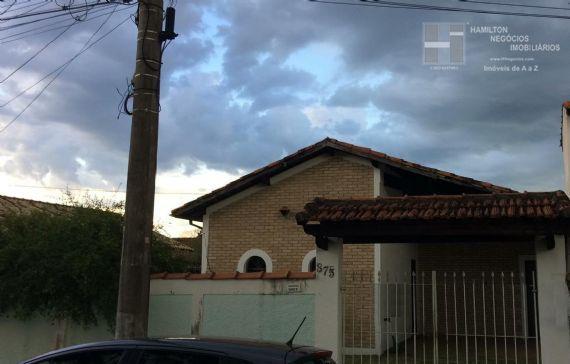 Casa para alugar, Vila Rica, Pindamonhangaba