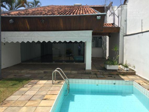 Casa à venda, Centro, Pindamonhangaba