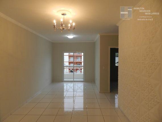 Apartamento à venda/aluguel, Crispim, Pindamonhangaba