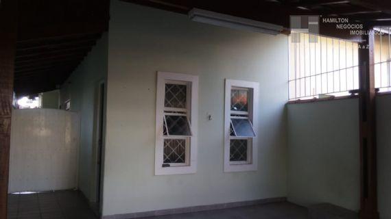 Casa à venda, Jardim Rosely, Pindamonhangaba