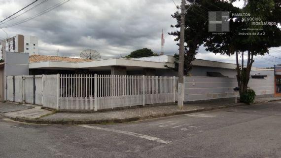 Casa à venda, Bela Vista, Pindamonhangaba