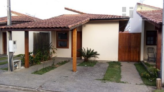 Casa para alugar, Jardim Cristina,