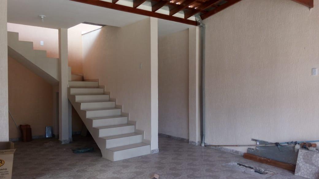 Casa para alugar, Cidade Nova, Pindamonhangaba