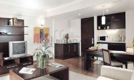 Apartamento à venda/aluguel, Paraíso, São Paulo