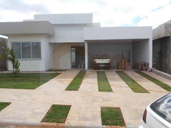 Casa à venda, Saudade, Araçatuba