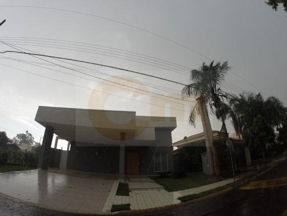 Casa à venda, Parque Residencial Aeroporto, Araçatuba