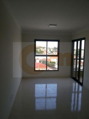 Apartamento à venda/aluguel, Jardim Nova Yorque, Araçatuba