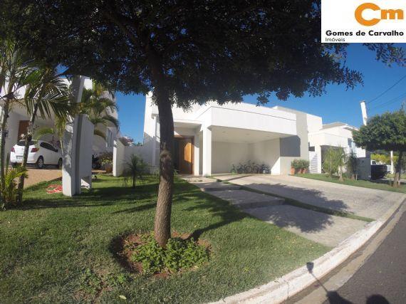 Casa à venda, Jardim Aeroporto, Araçatuba