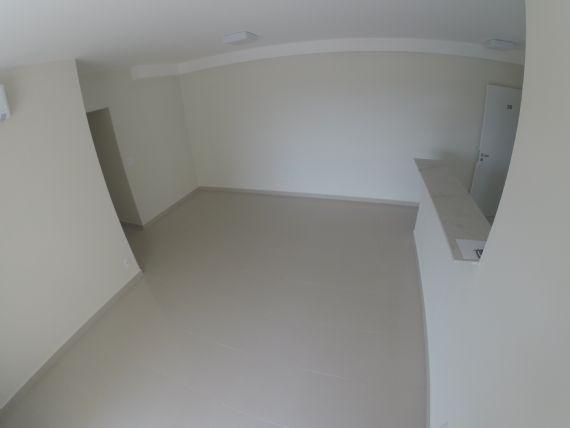 Apartamento para alugar, Saudade, Araçatuba